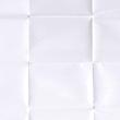 Paper / Textile