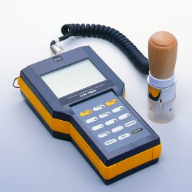 Copra Moisture Tester HX-120