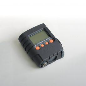 デュアルタイプ膜厚計 デュアルスコープMP0R-USB