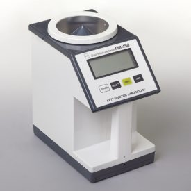 Grain and Coffee Moisture Tester PM-450 (Version 4501)