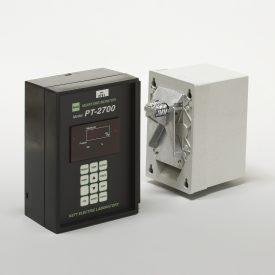 On-Line Grain Moisture Tester PT-2700 (2751/2752)