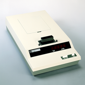 Powder Whiteness Tester C-100
