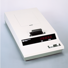 Whiteness Tester C-300 [Discontinued]