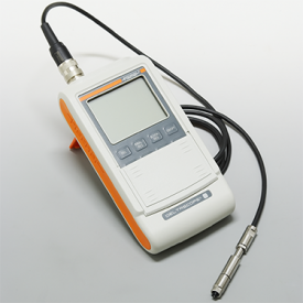 電磁膜厚計 デルタスコープFMP30