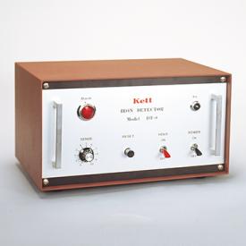 連続式鉄片探知器 DT-8