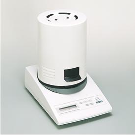 赤外線水分計 FD-600【販売終了】