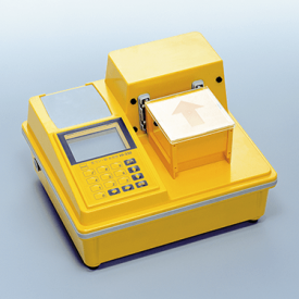Fresh Concrete and Sand Moisture Tester HI-330