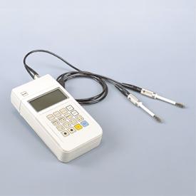 Concrete/Mortar Moisture Tester HI-800