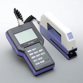 Paper Moisture Tester HK-300 Series (-1/-2/-3)