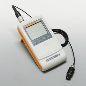 渦電流膜厚計 イソスコープFMP30