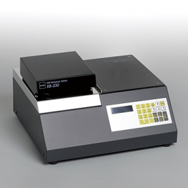 NIR Moisture Analyzer KB-230