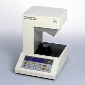 NIR Moisture Meter KJT-230