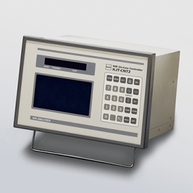 Controller KJT-CNT2