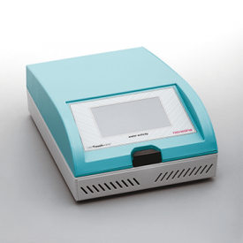 Water Activity Analyzer LabTouch-aw