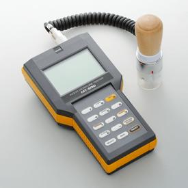 Wood Moisture Tester MT-900