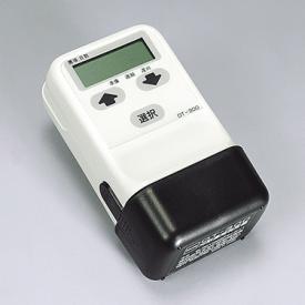 刈取適期判定器 OT-300
