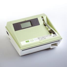 Grain Moisture Tester PB-3100 series