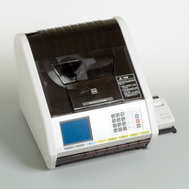 Single-grain Rice Inspector RN-600