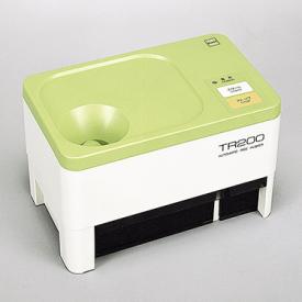 電動もみすり器 TR-200【販売終了】