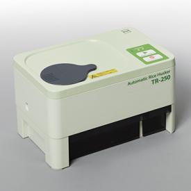 電動もみすり器 TR-250