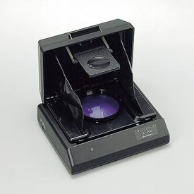 米粒透視器 TX-200 「グレインスコープ」