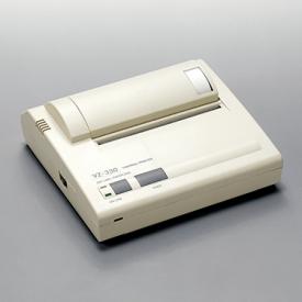プリンタ VZ-330