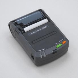 Printer VZ-390