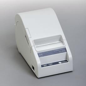 プリンタ VZ-800