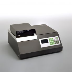 NIR Composition Analyzer KB-270