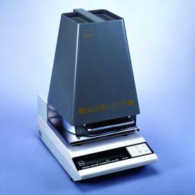 赤外線水分計 FD-230【販売終了】