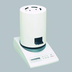 赤外線水分計 FD-620【販売終了】