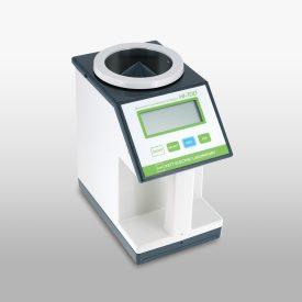 バイオマス燃料水分計 HI-700