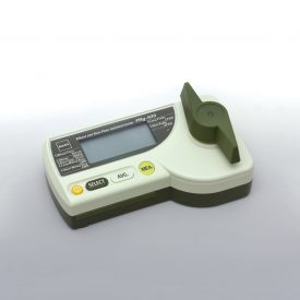 Wheat and Rice Flour Moisture Tester PRg-930