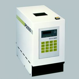 Single Kernel Moisture Tester PQ-500 [Discontinued]