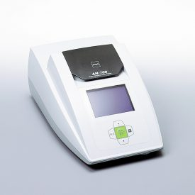 Desk Top NIR Tester AN-700 [Discontinued]