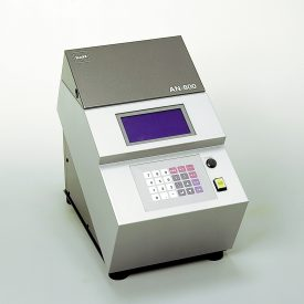 Desk Top NIR Tester AN-800 [Discontinued]