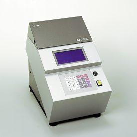 Desk Top NIR Tester AN-800 [Discontinued]