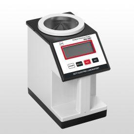 Multiple Moisture Tester PM-390
