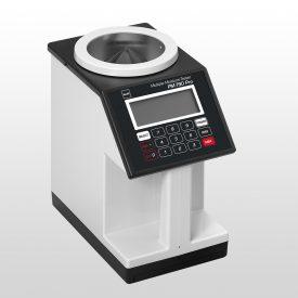 Multiple Moisture Tester PM-790 Pro