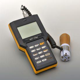 木材水分計 MT-730