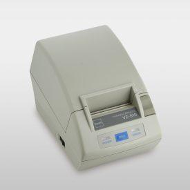 プリンタ VZ-810